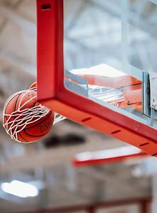 Lakeville South vs Lakeville North Basketball -19