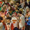 """<a href=""""https://www.kenhallphotography.com/Client-Galleries/Sports/Basketball/20191213-Grissom-vs-BW"""">https://www.kenhallphotography.com/Client-Galleries/Sports/Basketball/20191213-Grissom-vs-BW</a>"""