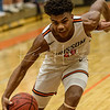 "<a href=""https://www.kenhallphotography.com/Client-Galleries/Sports/Basketball/20191213-Grissom-vs-BW"">https://www.kenhallphotography.com/Client-Galleries/Sports/Basketball/20191213-Grissom-vs-BW</a>"