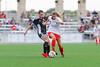 180707_FC-Austin-Elite-vs-El-Paso-5183