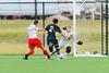 180707_FC-Austin-Elite-vs-El-Paso-7941