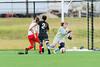 180707_FC-Austin-Elite-vs-El-Paso-7942