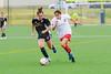 180707_FC-Austin-Elite-vs-El-Paso-8152