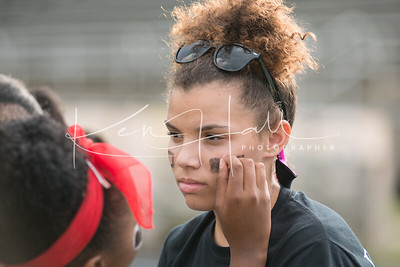 20150930 Homecoming Powder puff