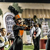 "<a href=""https://www.kenhallphotography.com/Client-Galleries/Sports/Football/20190913-GHS-V-Football-vs-Sparkman"">https://www.kenhallphotography.com/Client-Galleries/Sports/Football/20190913-GHS-V-Football-vs-Sparkman</a>"