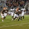 "<a href=""https://www.kenhallphotography.com/Client-Galleries/Sports/Football/20190913-GHS-V-Football-vs-Sparkman"">https://www.kenhallphotography.com/Client-Galleries/Sports/Football/20190913-GHS-V-Football-vs-Sparkman</a>"