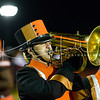Grissom High School Homecoming 2019 Huntsville AL