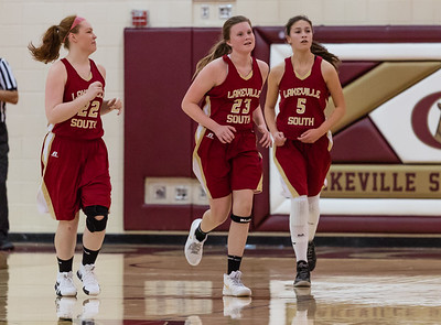 Lakeville S vs Eagan Basketball-1