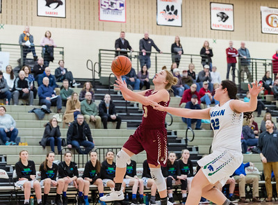 Lakeville S vs Eagan Basketball-28