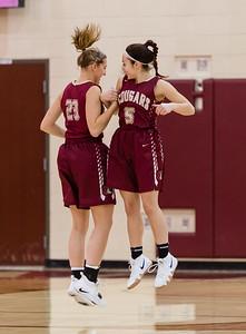 Lakeville S vs Eagan Basketball-18
