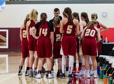 Lakeville S vs Eagan Basketball-2