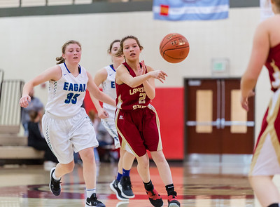 Lakeville S vs Eagan Basketball-13