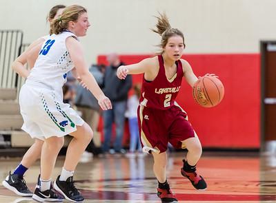Lakeville S vs Eagan Basketball-8