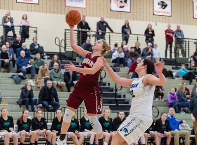 Lakeville S vs Eagan Basketball-29