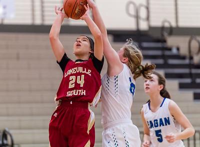 Lakeville S vs Eagan Basketball-14