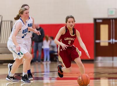 Lakeville S vs Eagan Basketball-10