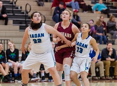 Lakeville S vs Eagan Basketball-24