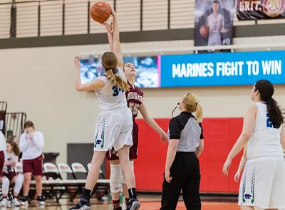 Lakeville S vs Eagan Basketball-21