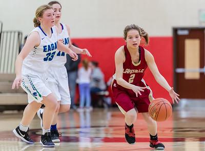 Lakeville S vs Eagan Basketball-11