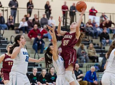 Lakeville S vs Eagan Basketball-23