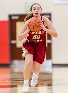 Lakeville S vs Eagan Basketball-7