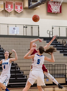 Lakeville S vs Eagan Basketball-4