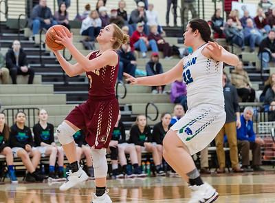 Lakeville S vs Eagan Basketball-27