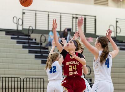 Lakeville S vs Eagan Basketball-5