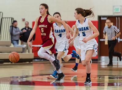 Lakeville S vs Eagan Basketball-3