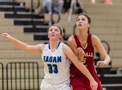 Lakeville S vs Eagan Basketball-6