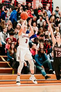 Lakeville S vs Lakeville N Basketball-19