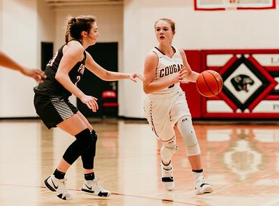 Lakeville S vs Lakeville N Basketball-5