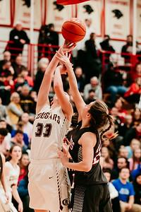 Lakeville S vs Lakeville N Basketball-3