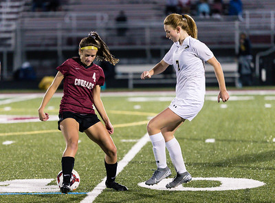 Lakeville South Soccer vs Burnsville-11