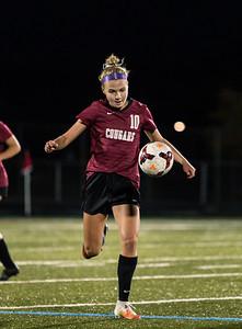 Lakeville South Soccer vs Burnsville-19