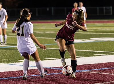 Lakeville South Soccer vs Burnsville-15