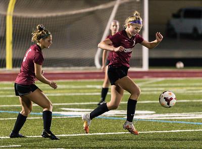 Lakeville South Soccer vs Burnsville-18