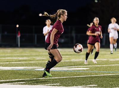 Lakeville South Soccer vs Burnsville-3