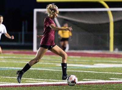 Lakeville South Soccer vs Burnsville-7