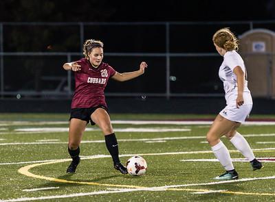 Lakeville South Soccer vs Burnsville-16