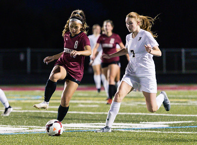 Lakeville South Soccer vs Burnsville-9