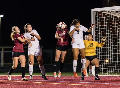 Lakeville South Soccer vs Burnsville-28