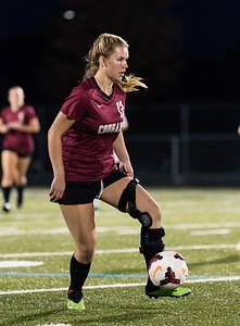 Lakeville South Soccer vs Burnsville-5