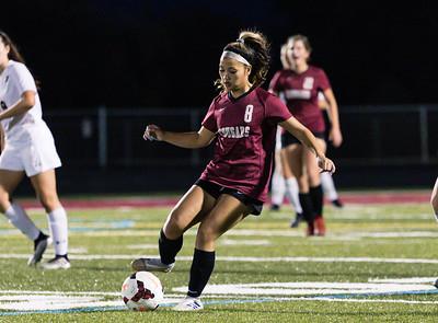 Lakeville South Soccer vs Burnsville-8