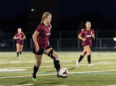 Lakeville South Soccer vs Burnsville-6