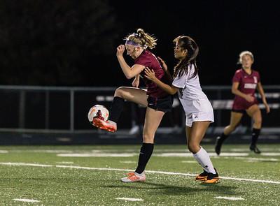Lakeville South Soccer vs Burnsville-24