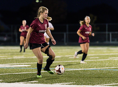 Lakeville South Soccer vs Burnsville-4