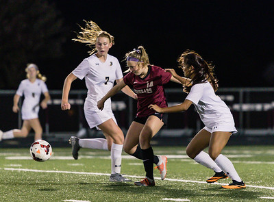 Lakeville South Soccer vs Burnsville-25