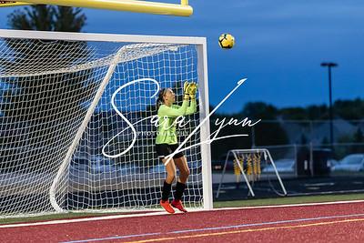 Lakeville South vs Eagan Varsity Soccer-13