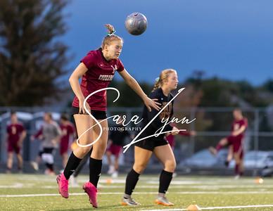 Lakeville South vs Eagan Varsity Soccer-3